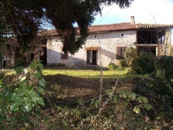 Maison Lannemezan &bull; <span class='offer-area-number'>62</span> m² environ &bull; <span class='offer-rooms-number'>3</span> pièces