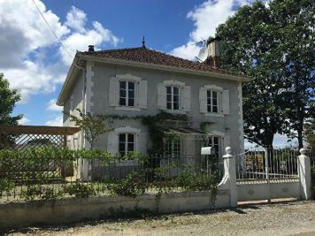 Maison St Jean de Marsacq &bull; <span class='offer-area-number'>260</span> m² environ &bull; <span class='offer-rooms-number'>6</span> pièces