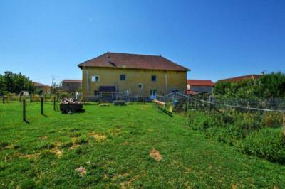 Maison La Frette &bull; <span class='offer-area-number'>250</span> m² environ &bull; <span class='offer-rooms-number'>7</span> pièces