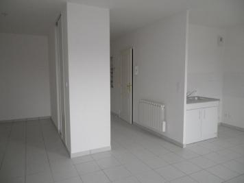 Appartement Craponne &bull; <span class='offer-area-number'>34</span> m² environ &bull; <span class='offer-rooms-number'>1</span> pièce