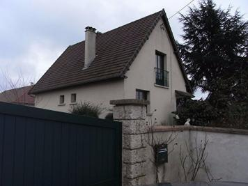 Maison Bourg Achard &bull; <span class='offer-area-number'>110</span> m² environ &bull; <span class='offer-rooms-number'>5</span> pièces
