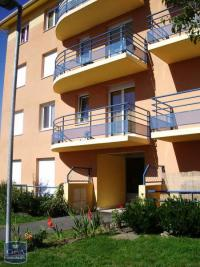 Appartement Roanne &bull; <span class='offer-area-number'>64</span> m² environ &bull; <span class='offer-rooms-number'>3</span> pièces
