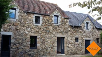 Maison Blainville sur Mer &bull; <span class='offer-area-number'>183</span> m² environ &bull; <span class='offer-rooms-number'>5</span> pièces