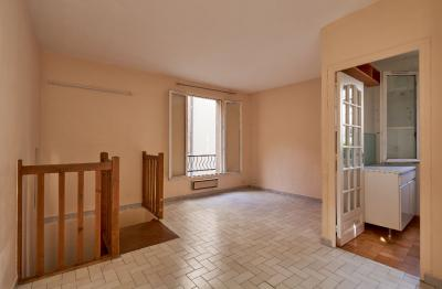 Appartement Le Kremlin Bicetre &bull; <span class='offer-area-number'>36</span> m² environ &bull; <span class='offer-rooms-number'>2</span> pièces