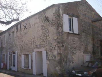Villa Dompierre sur Mer &bull; <span class='offer-area-number'>48</span> m² environ &bull; <span class='offer-rooms-number'>3</span> pièces
