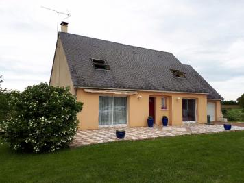 Maison Rouperroux le Coquet &bull; <span class='offer-area-number'>138</span> m² environ &bull; <span class='offer-rooms-number'>5</span> pièces
