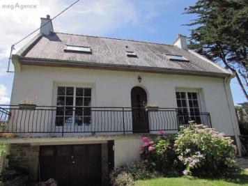 Maison Le Palais &bull; <span class='offer-area-number'>115</span> m² environ &bull; <span class='offer-rooms-number'>6</span> pièces