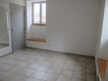 Appartement St Laurent du Pont &bull; <span class='offer-area-number'>47</span> m² environ &bull; <span class='offer-rooms-number'>2</span> pièces