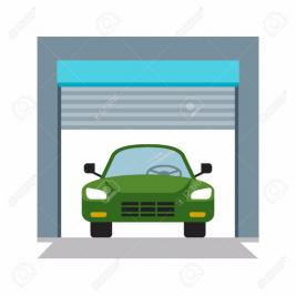 Parking Perpignan &bull; <span class='offer-area-number'>17</span> m² environ