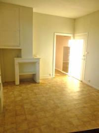 Appartement Aixe sur Vienne &bull; <span class='offer-area-number'>43</span> m² environ &bull; <span class='offer-rooms-number'>2</span> pièces