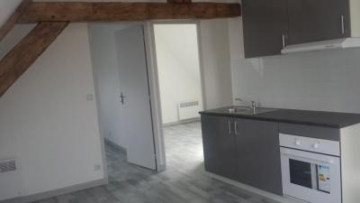 Appartement Montereau Fault Yonne &bull; <span class='offer-area-number'>28</span> m² environ &bull; <span class='offer-rooms-number'>3</span> pièces