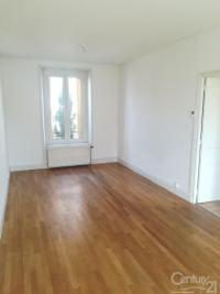 Appartement Essey les Nancy &bull; <span class='offer-area-number'>65</span> m² environ &bull; <span class='offer-rooms-number'>3</span> pièces