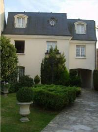 Appartement Paray Vieille Poste &bull; <span class='offer-area-number'>21</span> m² environ &bull; <span class='offer-rooms-number'>1</span> pièce