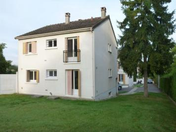 Appartement Ballancourt sur Essonne &bull; <span class='offer-area-number'>54</span> m² environ &bull; <span class='offer-rooms-number'>3</span> pièces