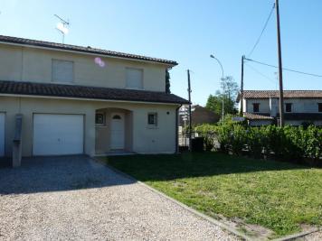 Maison Castelnau de Medoc &bull; <span class='offer-area-number'>96</span> m² environ &bull; <span class='offer-rooms-number'>4</span> pièces