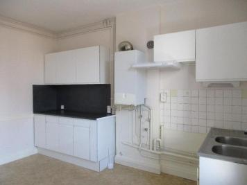 Appartement Brive la Gaillarde &bull; <span class='offer-area-number'>31</span> m² environ &bull; <span class='offer-rooms-number'>1</span> pièce