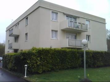 Appartement La Ferte sous Jouarre &bull; <span class='offer-area-number'>30</span> m² environ &bull; <span class='offer-rooms-number'>1</span> pièce