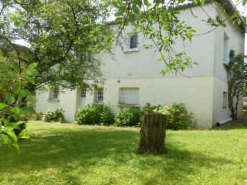 Maison Auxerre &bull; <span class='offer-area-number'>100</span> m² environ &bull; <span class='offer-rooms-number'>4</span> pièces