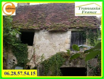 Maison Bruere Allichamps &bull; <span class='offer-rooms-number'>1</span> pièce