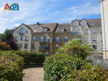 Appartement Cormeilles en Parisis &bull; <span class='offer-area-number'>44</span> m² environ &bull; <span class='offer-rooms-number'>2</span> pièces