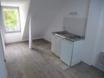 Appartement Jargeau &bull; <span class='offer-area-number'>17</span> m² environ &bull; <span class='offer-rooms-number'>1</span> pièce
