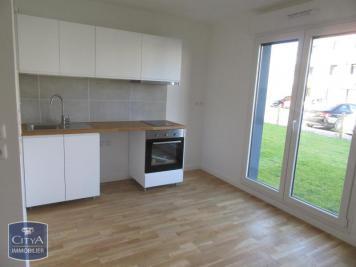 Appartement Arras &bull; <span class='offer-area-number'>23</span> m² environ &bull; <span class='offer-rooms-number'>1</span> pièce