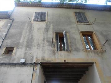 Maison La Verdiere &bull; <span class='offer-area-number'>140</span> m² environ &bull; <span class='offer-rooms-number'>6</span> pièces