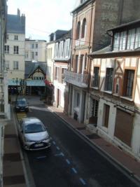Maison Trouville sur Mer &bull; <span class='offer-area-number'>75</span> m² environ &bull; <span class='offer-rooms-number'>5</span> pièces