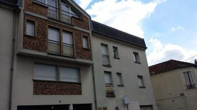 Appartement Aulnay sous Bois &bull; <span class='offer-area-number'>23</span> m² environ &bull; <span class='offer-rooms-number'>1</span> pièce