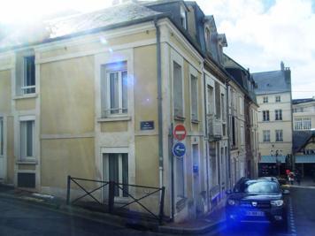 Maison Trouville sur Mer &bull; <span class='offer-area-number'>89</span> m² environ &bull; <span class='offer-rooms-number'>5</span> pièces
