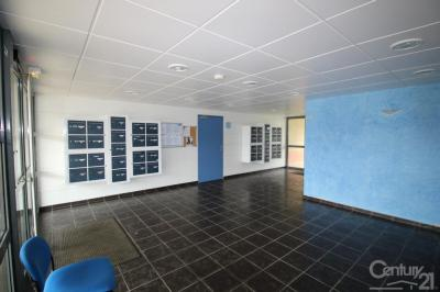 Appartement Goderville &bull; <span class='offer-area-number'>37</span> m² environ &bull; <span class='offer-rooms-number'>3</span> pièces