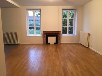 Maison Caluire et Cuire &bull; <span class='offer-area-number'>129</span> m² environ &bull; <span class='offer-rooms-number'>5</span> pièces