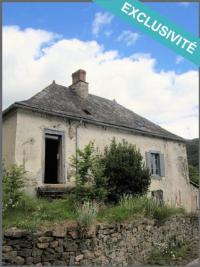 Maison Laval sur Luzege &bull; <span class='offer-area-number'>90</span> m² environ &bull; <span class='offer-rooms-number'>3</span> pièces