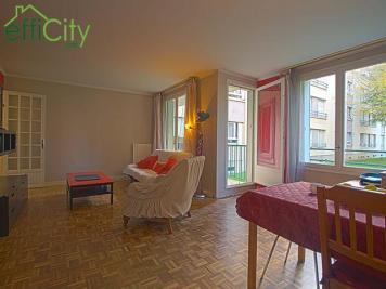 Appartement Bondy &bull; <span class='offer-area-number'>66</span> m² environ &bull; <span class='offer-rooms-number'>4</span> pièces