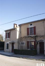 Maison Dourgne &bull; <span class='offer-area-number'>130</span> m² environ &bull; <span class='offer-rooms-number'>5</span> pièces