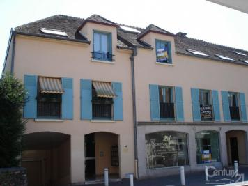 Appartement Gif sur Yvette &bull; <span class='offer-area-number'>37</span> m² environ &bull; <span class='offer-rooms-number'>2</span> pièces