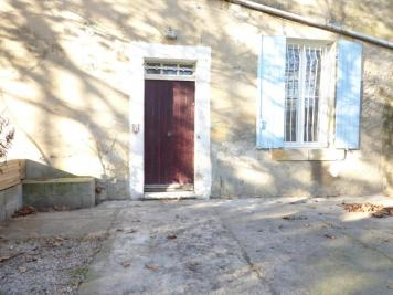 Appartement Lancon Provence &bull; <span class='offer-area-number'>22</span> m² environ