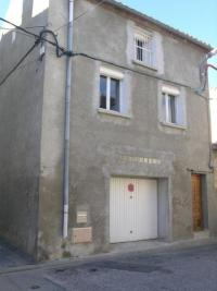 Villa Bages &bull; <span class='offer-area-number'>75</span> m² environ &bull; <span class='offer-rooms-number'>4</span> pièces