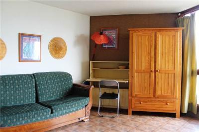 Appartement Font Romeu Odeillo Via &bull; <span class='offer-area-number'>25</span> m² environ &bull; <span class='offer-rooms-number'>1</span> pièce
