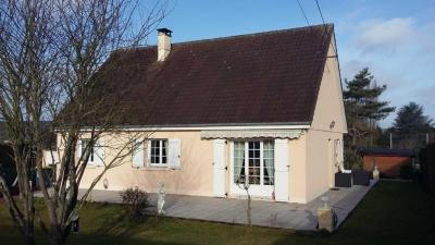 Maison Serquigny &bull; <span class='offer-area-number'>99</span> m² environ &bull; <span class='offer-rooms-number'>4</span> pièces