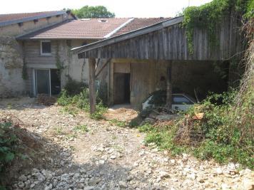 Maison Les Hauts de Chee &bull; <span class='offer-area-number'>134</span> m² environ &bull; <span class='offer-rooms-number'>3</span> pièces