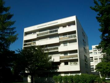 Appartement Chevilly Larue &bull; <span class='offer-area-number'>68</span> m² environ &bull; <span class='offer-rooms-number'>3</span> pièces