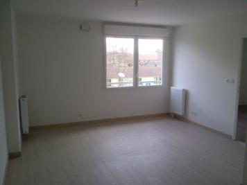 Appartement Le Petit Quevilly &bull; <span class='offer-area-number'>41</span> m² environ &bull; <span class='offer-rooms-number'>2</span> pièces