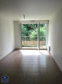 Appartement Montevrain &bull; <span class='offer-area-number'>40</span> m² environ &bull; <span class='offer-rooms-number'>2</span> pièces