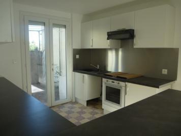 Maison Lezignan Corbieres &bull; <span class='offer-area-number'>76</span> m² environ &bull; <span class='offer-rooms-number'>4</span> pièces