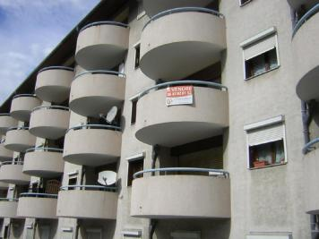 Appartement Moutiers &bull; <span class='offer-area-number'>37</span> m² environ &bull; <span class='offer-rooms-number'>1</span> pièce