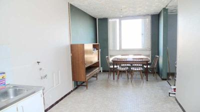 Appartement Lyon 08 &bull; <span class='offer-area-number'>111</span> m² environ &bull; <span class='offer-rooms-number'>6</span> pièces