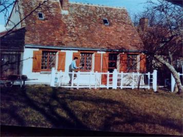 Maison La Bazoche Gouet &bull; <span class='offer-area-number'>64</span> m² environ &bull; <span class='offer-rooms-number'>2</span> pièces