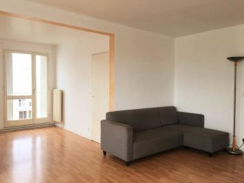 Appartement Toulouse &bull; <span class='offer-area-number'>75</span> m² environ &bull; <span class='offer-rooms-number'>4</span> pièces
