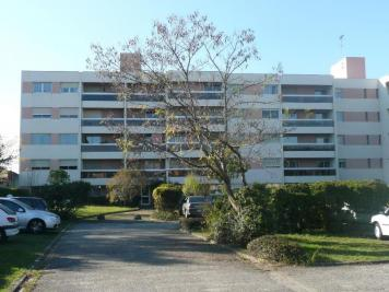 Appartement Bordeaux &bull; <span class='offer-area-number'>44</span> m² environ &bull; <span class='offer-rooms-number'>2</span> pièces
